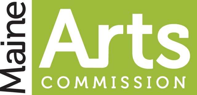 The work of Eastport Arts Center is funded in part by a grant from the Maine Arts Commission, an independent state agency supported by the National Endowment for the Arts.
