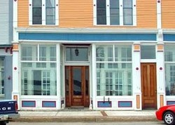 Eastport Gallery